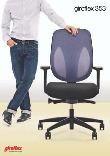 fauteuil-353-giroflex-diapo