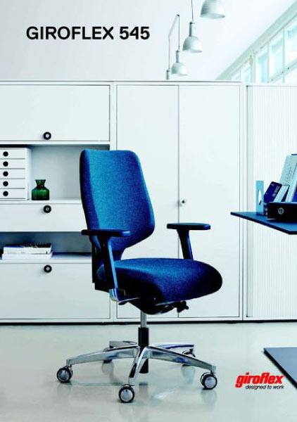 fauteuil-545-giroflex-diapo
