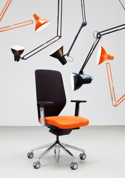 fauteuil-giroflex-diapo2