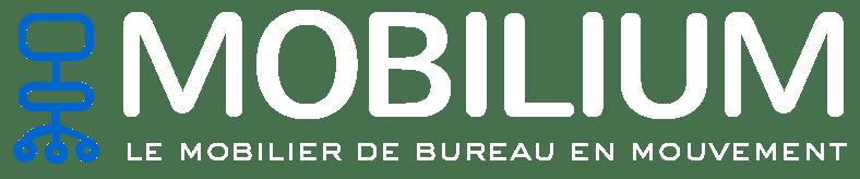 Mobilium