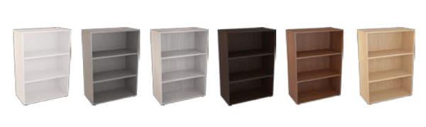 armoire-90cm-de-largeur-couleur3