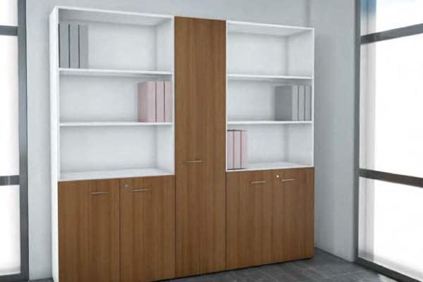 armoire-mat