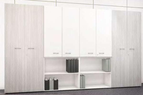 armoire-mat2