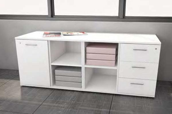 meuble de service mobilium idf