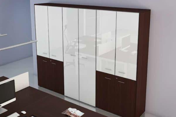 armoire-moderne mobilium idf