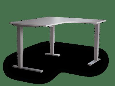 bureau-avec-retour-mobilium