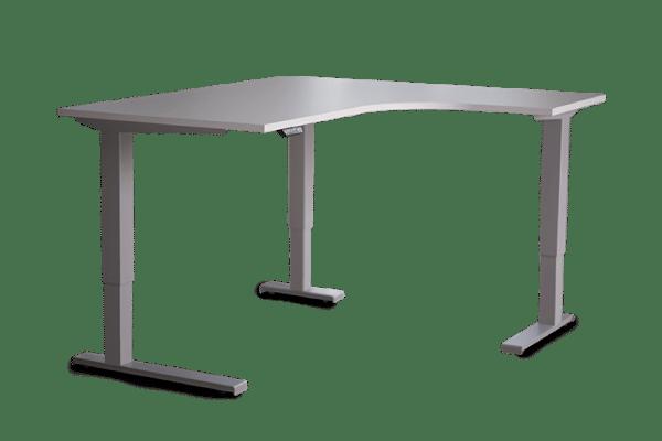 bureau-electrique-reglable-en-hauteur mobilium idf