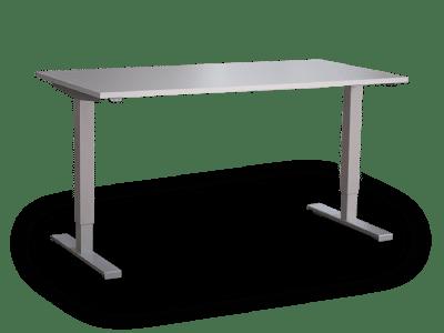 bureau-pied-rectangulaire-mobilium
