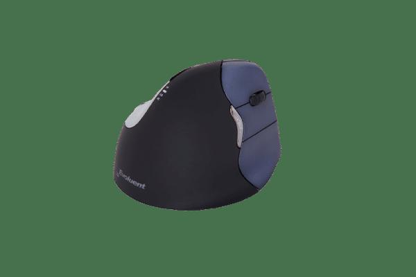 souris-verticale-ergonomique-mobilium idf