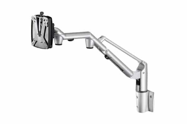 support-ecran-ergonomique mobilium idf