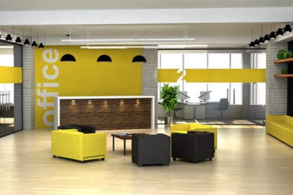 specialiste-du-mobilier-de-bureau-professionnel-et-ergonomique mobilium jaune