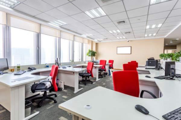 specialiste-du-mobilier-de-bureau-professionnel-et-ergonomique mobilium rouge