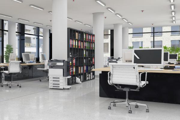 specialiste-du-mobilier-de-bureau-professionnel-et-ergonomique mobilium