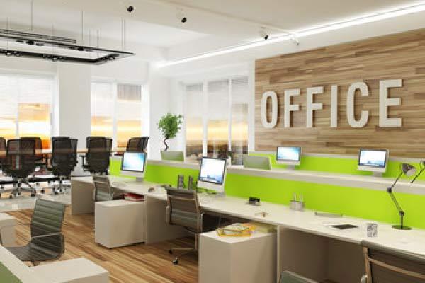 specialiste-du-mobilier-de-bureau-professionnel-et-ergonomique vert mobilium