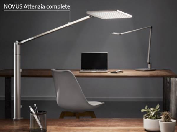 Lampe-led-bureau-ou-pied-mobilium-nouveaute-2019c