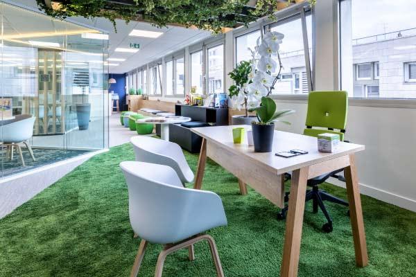 bureau-design-accueil-et-reception-client-mobilium2