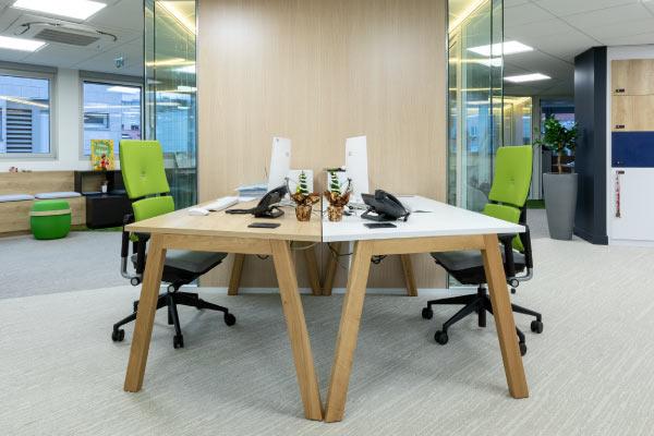 poste-de-travail-double-bureau-sur-mesure-mobilium-idf