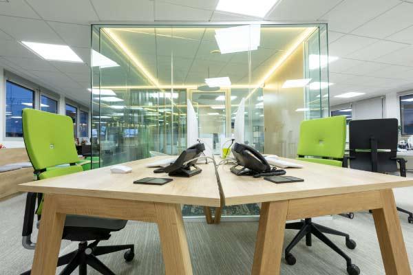 poste-de-travail-double-bureau-sur-mesure-mobilium-idf2
